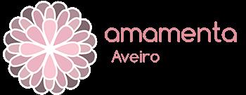 Amamenta Aveiro